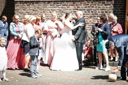 Hochzeitsfotografin - Melanie Melcher-187