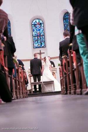 Hochzeitsfotografin - Melanie Melcher-18