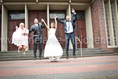Hochzeitsfotografin - Melanie Melcher-191