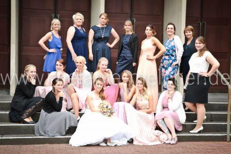 Hochzeitsfotografin - Melanie Melcher-192