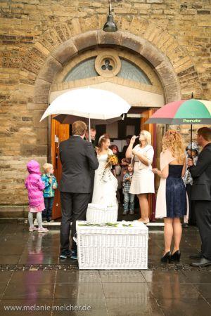 Hochzeitsfotografin - Melanie Melcher-19