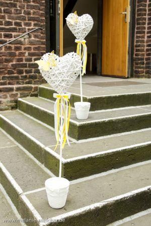 Hochzeitsfotografin - Melanie Melcher-20