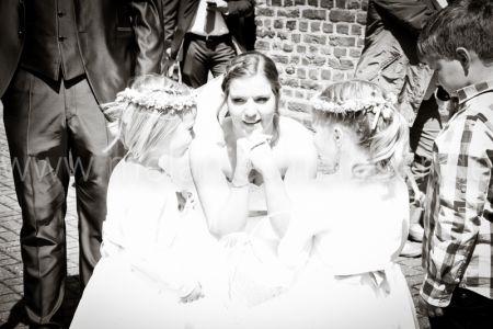 Hochzeitsfotografin - Melanie Melcher-204