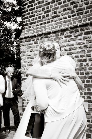 Hochzeitsfotografin - Melanie Melcher-205