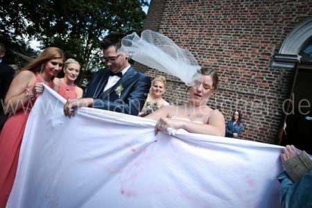 Hochzeitsfotografin - Melanie Melcher-206