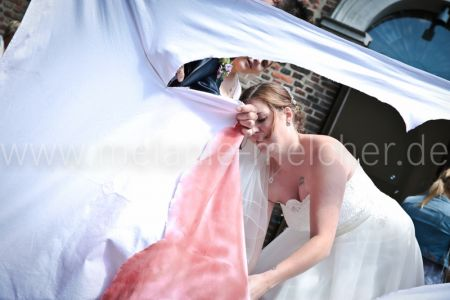 Hochzeitsfotografin - Melanie Melcher-210
