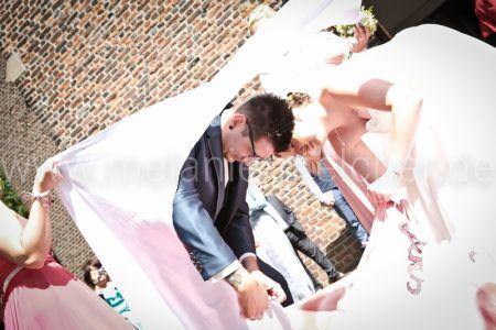 Hochzeitsfotografin - Melanie Melcher-213