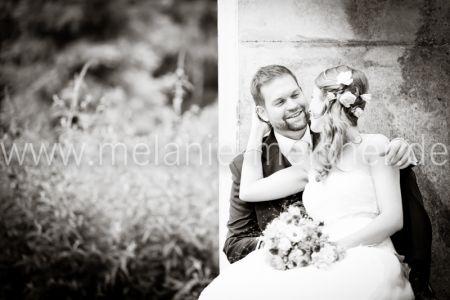 Hochzeitsfotografin - Melanie Melcher-214