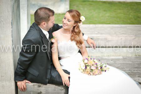 Hochzeitsfotografin - Melanie Melcher-216