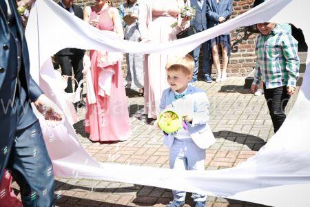 Hochzeitsfotografin - Melanie Melcher-218