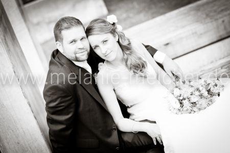 Hochzeitsfotografin - Melanie Melcher-219