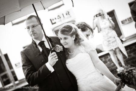 Hochzeitsfotografin - Melanie Melcher-21