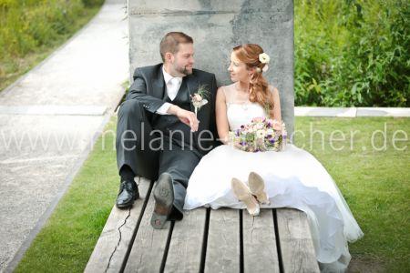 Hochzeitsfotografin - Melanie Melcher-222