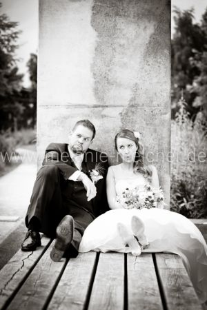 Hochzeitsfotografin - Melanie Melcher-226
