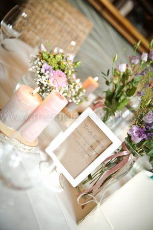 Hochzeitsfotografin - Melanie Melcher-227