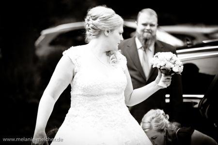 Hochzeitsfotografin - Melanie Melcher-22