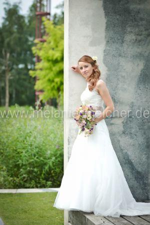 Hochzeitsfotografin - Melanie Melcher-230