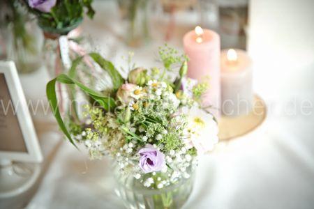 Hochzeitsfotografin - Melanie Melcher-231
