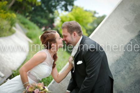 Hochzeitsfotografin - Melanie Melcher-232