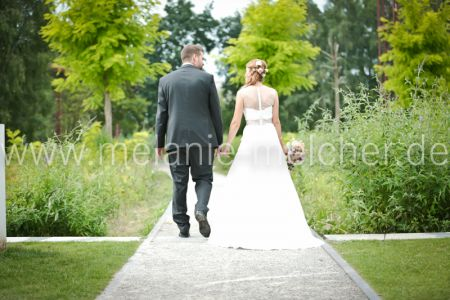 Hochzeitsfotografin - Melanie Melcher-238