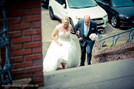 Hochzeitsfotografin - Melanie Melcher-23