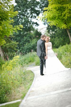 Hochzeitsfotografin - Melanie Melcher-242