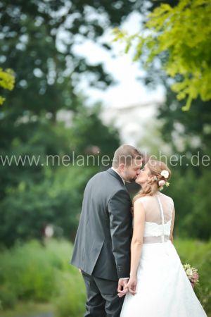 Hochzeitsfotografin - Melanie Melcher-243