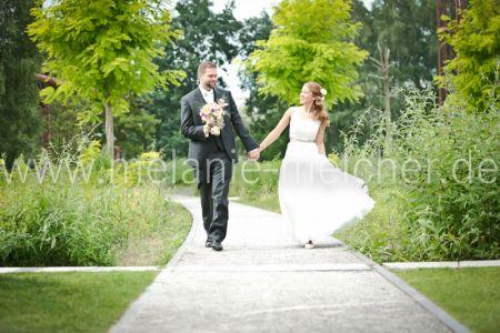 Hochzeitsfotografin - Melanie Melcher-244
