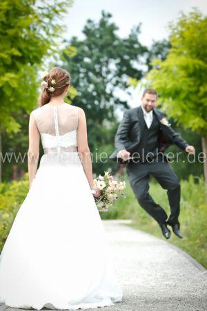 Hochzeitsfotografin - Melanie Melcher-246