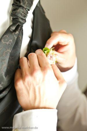 Hochzeitsfotografin - Melanie Melcher-24