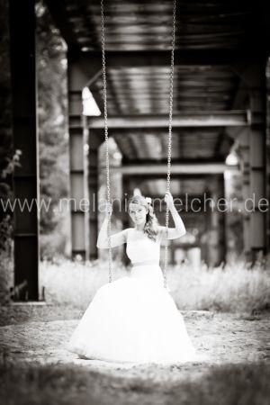 Hochzeitsfotografin - Melanie Melcher-250