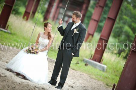 Hochzeitsfotografin - Melanie Melcher-251