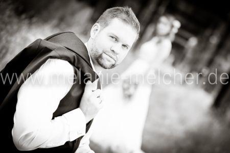 Hochzeitsfotografin - Melanie Melcher-255