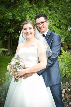 Hochzeitsfotografin - Melanie Melcher-256
