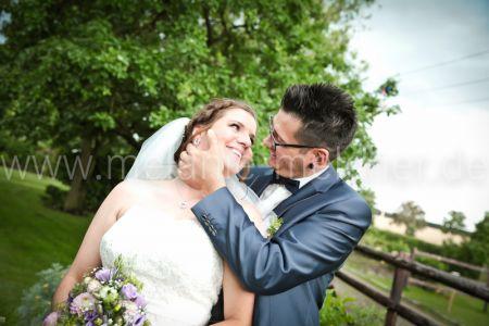 Hochzeitsfotografin - Melanie Melcher-259