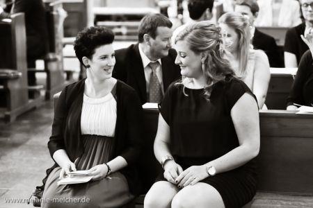 Hochzeitsfotografin - Melanie Melcher-25