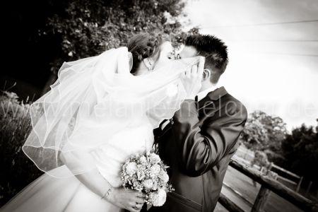 Hochzeitsfotografin - Melanie Melcher-262