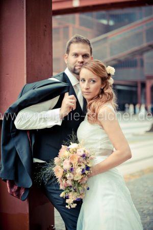 Hochzeitsfotografin - Melanie Melcher-267