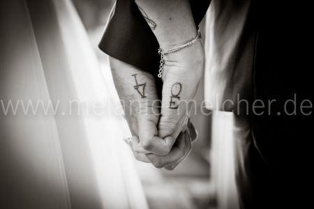 Hochzeitsfotografin - Melanie Melcher-268