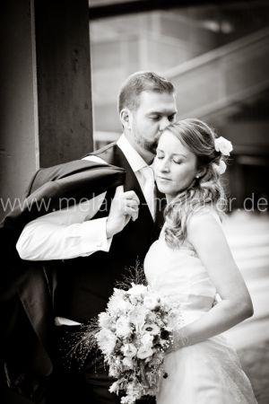 Hochzeitsfotografin - Melanie Melcher-269