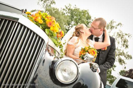 Hochzeitsfotografin - Melanie Melcher-26