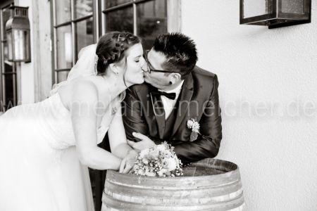 Hochzeitsfotografin - Melanie Melcher-270