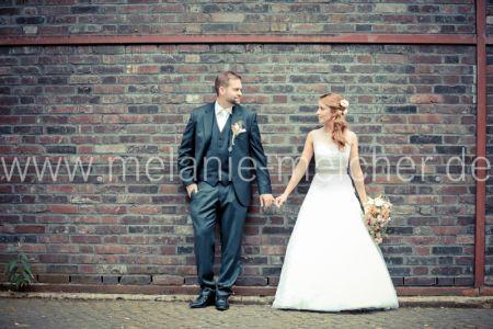 Hochzeitsfotografin - Melanie Melcher-273