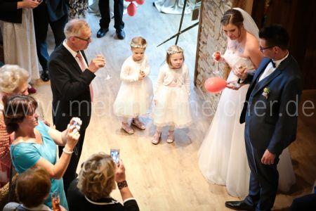 Hochzeitsfotografin - Melanie Melcher-274