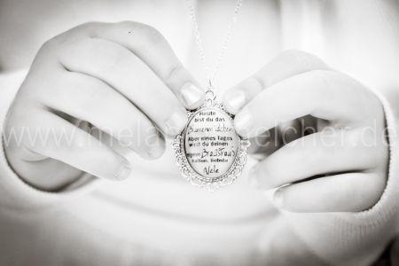 Hochzeitsfotografin - Melanie Melcher-276