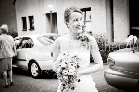 Hochzeitsfotografin - Melanie Melcher-27