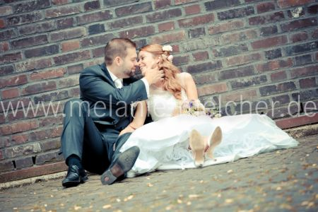 Hochzeitsfotografin - Melanie Melcher-280