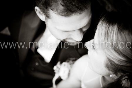 Hochzeitsfotografin - Melanie Melcher-284