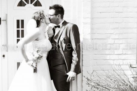 Hochzeitsfotografin - Melanie Melcher-286