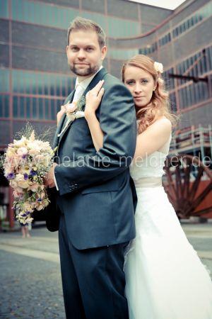 Hochzeitsfotografin - Melanie Melcher-288